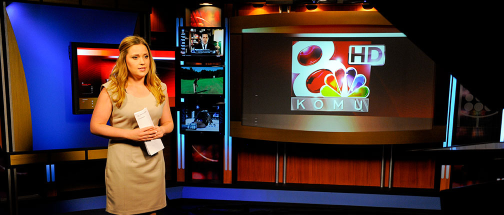Mary McGuire reporting for KOMU.